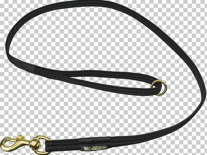 Clothing Accessories Leash Material Fashion Black M PNG, Clipart, Black, Black M, Clothing Accessories, Fashion, Fashion Accessory Free PNG Download