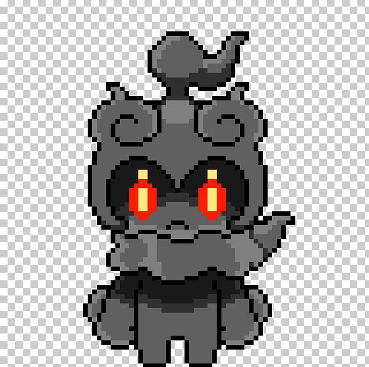 Pokémon Sun And Moon Pixel Art Groudon Png Clipart Art