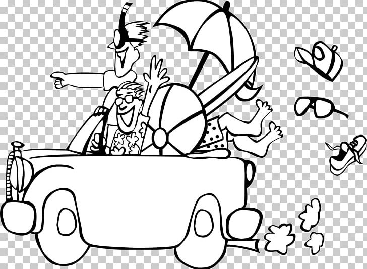 Road Trip Vacation Field Trip Clipart Angle Area Arm Art