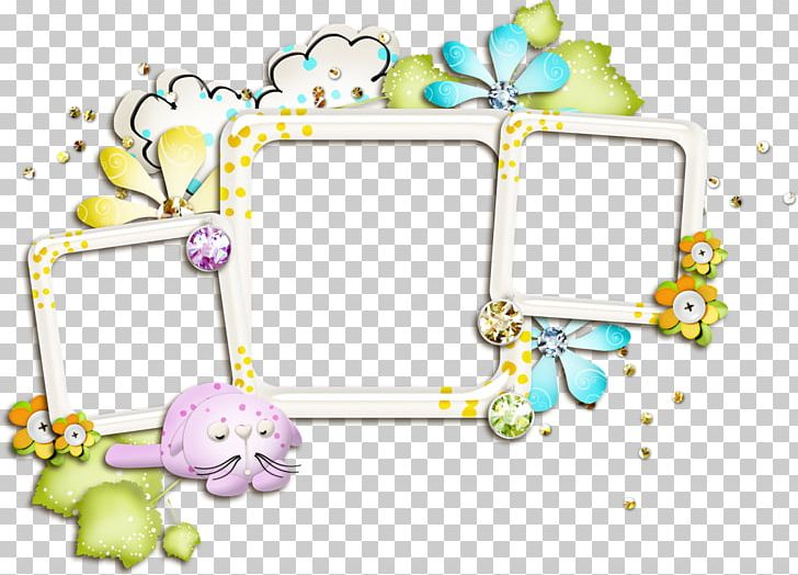 Floral Design Frames Body Jewellery PNG, Clipart, Art, Body Jewellery, Body Jewelry, Floral Design, Flower Free PNG Download