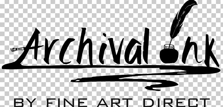 Logo Brand Product Design Font PNG, Clipart, Black, Black And White, Brand, Calligraphy, Design M Group Free PNG Download