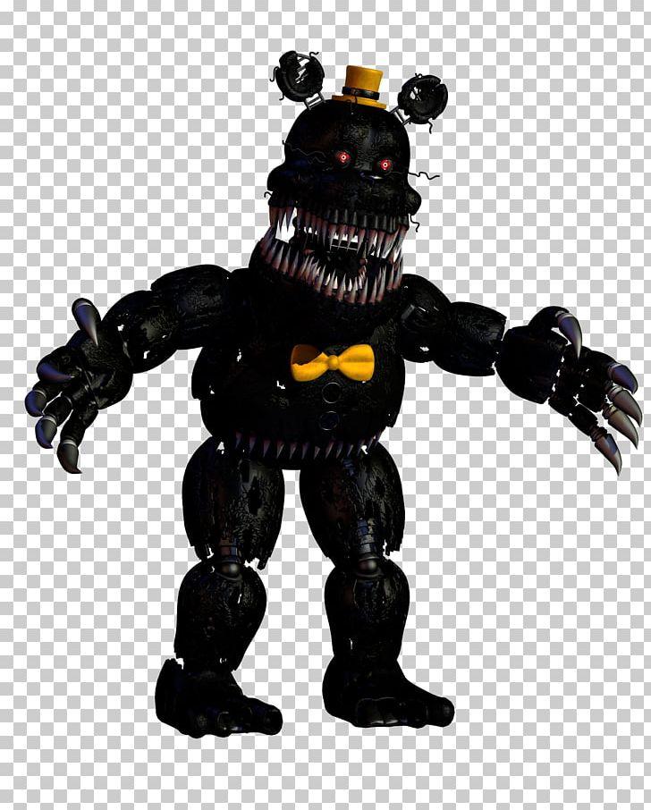 Five Nights At Freddy S 4 Five Nights At Freddy S 2 Five Nights At Freddy S 3 Fnaf