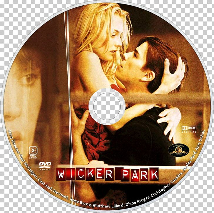 wicker park full movie free download