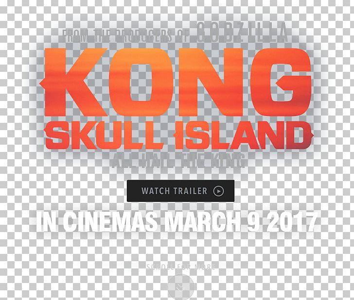 King Kong Godzilla Film Art Monster Movie PNG, Clipart, Ape, Art, Brand, Film, Film Poster Free PNG Download