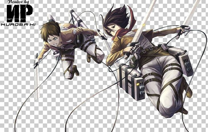 Mikasa Ackerman Eren Yeager A.O.T.: Wings Of Freedom Armin Arlert Attack On Titan PNG, Clipart, A.o.t., Anime, Aot Wings Of Freedom, Armin, Armin Arlert Free PNG Download