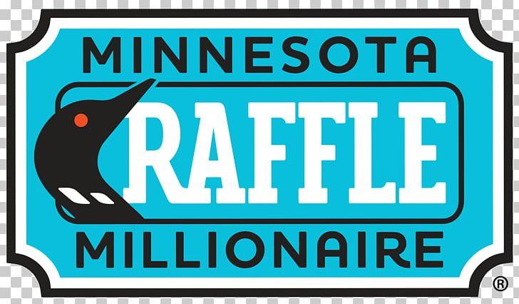 Minnesota State Lottery Raffle Powerball Minnesota Lottery