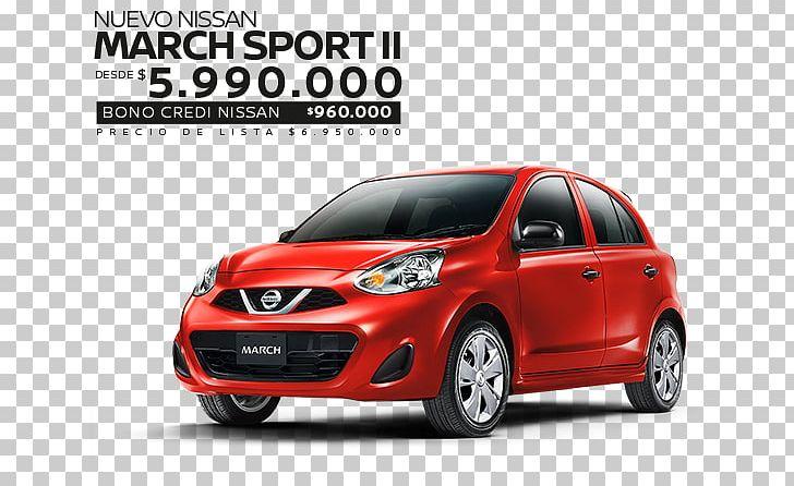 Nissan Ile Perrot >> Nissan Micra Car Bumper Albi Nissan Ile Perrot Png Clipart