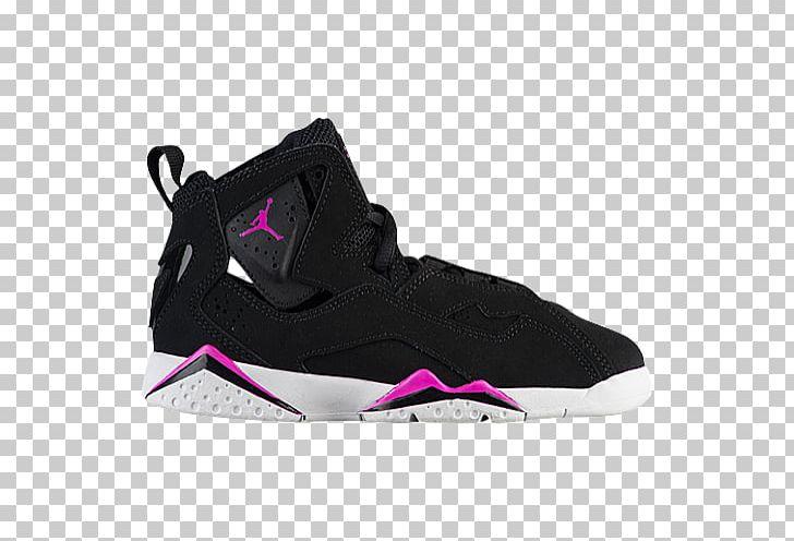 Air Jordan Basketball Shoe Sports Shoes Foot Locker PNG