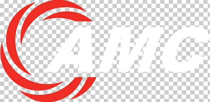 Brand Logo Trademark Close-up Font PNG, Clipart, 3 D Cad, Area, Art, Brand, Catia Free PNG Download