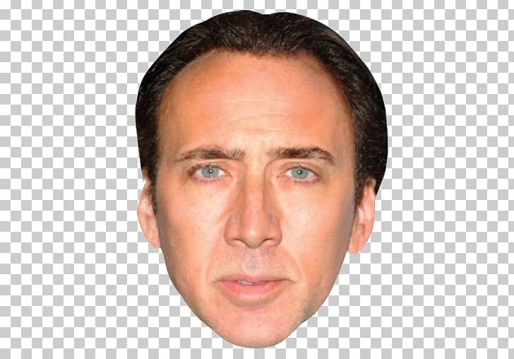 Nicolas Cage National Treasure Celebrity Mask Actor PNG, Clipart, Actor, Celebrities, Celebrity, Cheek, Chin Free PNG Download