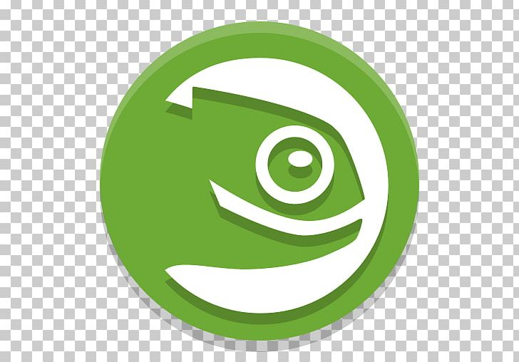 Computer Icons OpenSUSE Operating Systems SUSE Linux