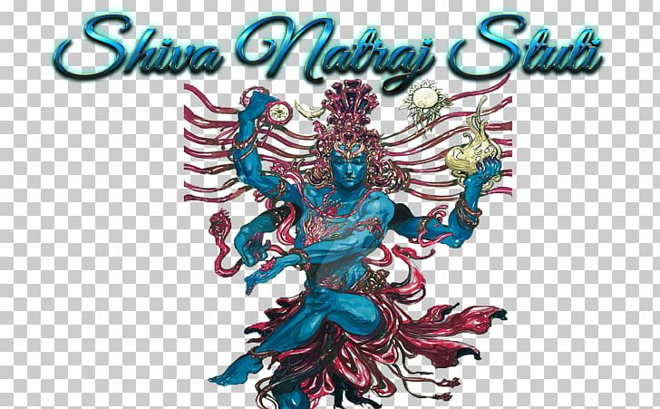 Mahadeva Ganesha Kali Parvati Hinduism PNG, Clipart, Deity, Durga, Fictional Character, Ganesha, Graphic Design Free PNG Download