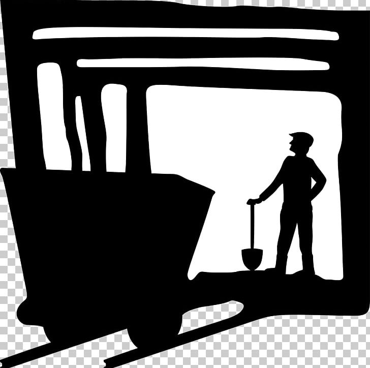 Cleveland Ironstone Mining Museum Shaft Mining Industry PNG, Clipart, Art, Artwork, Black, Black And White, Brand Free PNG Download