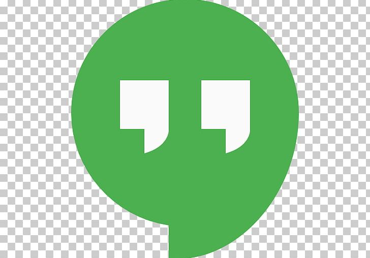 Google Hangouts Google Talk Gmail Google Voice PNG, Clipart, Android