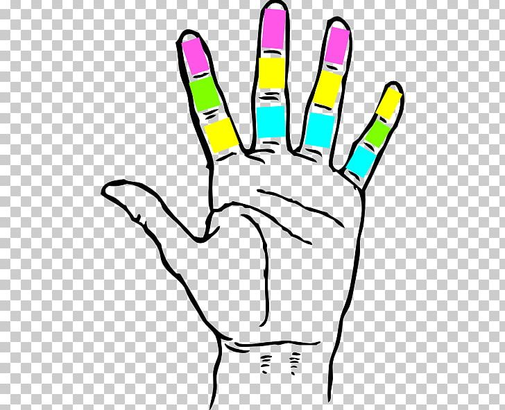 Praying Hands PNG, Clipart, Area, Art, Artwork, Black And White, Bye Cliparts Free PNG Download
