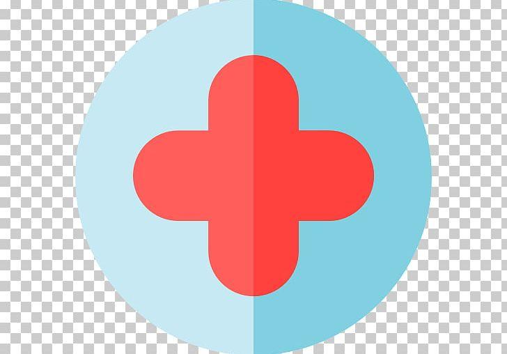 Computer Icons Hospital PNG, Clipart, Circle, Clinic, Computer Icons, Cross, Download Free PNG Download