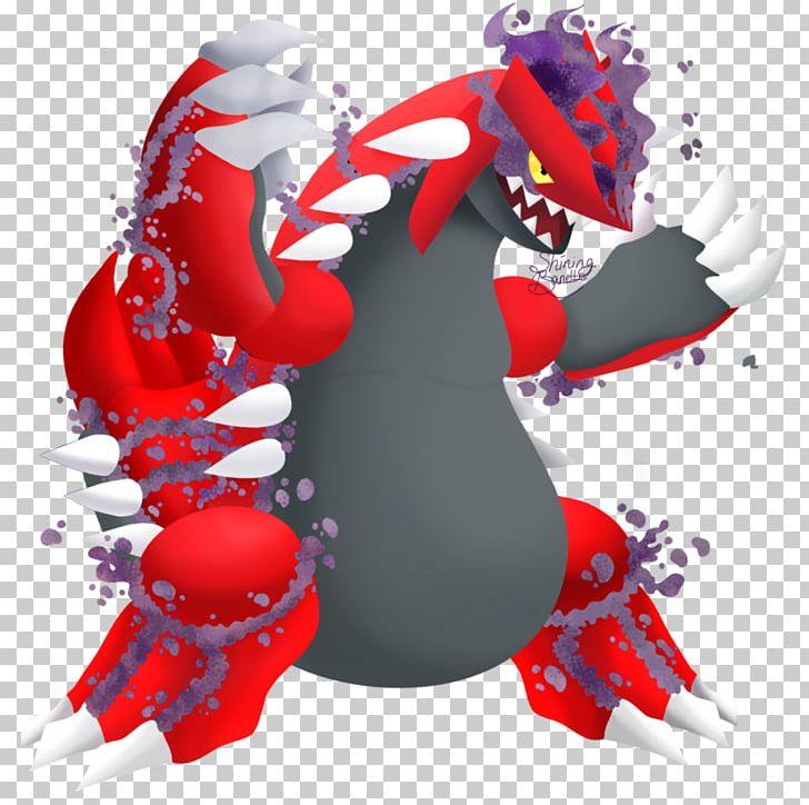 Kyogre Et Groudon Mewtwo Rayquaza Pokémon Png Clipart Art