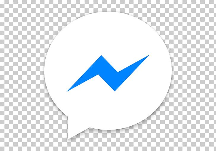 Facebook Messenger Android Application Package Mobile App Instant Messaging PNG, Clipart, Android, Angle, Apk, Blue, Brand Free PNG Download