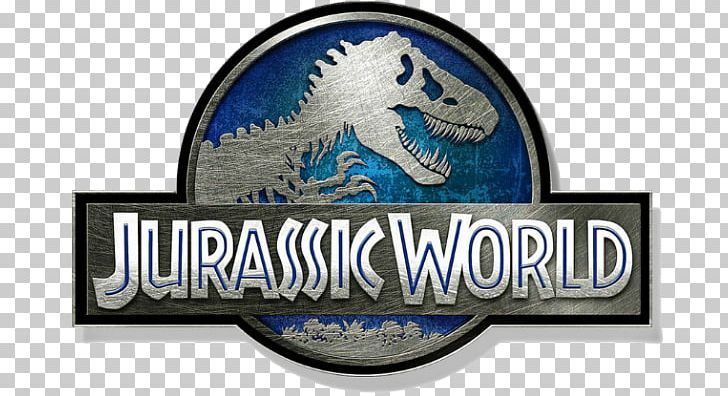 YouTube Tyrannosaurus Jurassic Park Dinosaur PNG, Clipart, Brand, Bryce Dallas Howard, Chris Pratt, Colin Trevorrow, Dinosaur Free PNG Download