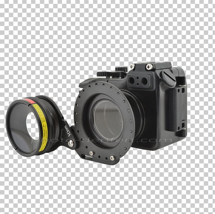 Digital SLR Camera Lens Photographic Film Single-lens Reflex Camera Lens Cover PNG, Clipart, Angle, Camera, Camera Accessory, Camera Lens, Digital Slr Free PNG Download