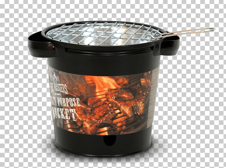 Barbecue Grilling BBQ Masters Charcoal Kerstpakket PNG, Clipart, Animal Source Foods, Barbecue, Charcoal, Cookware, Cookware And Bakeware Free PNG Download