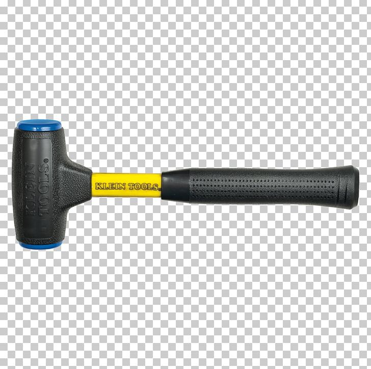Dead Blow Hammer Hand Tool Mallet Png Clipart Ballpeen Hammer Blow Dead Blow Hammer Estwing Framing Sollid sheet handle provides added strength and safety, and resists breaking on an overstrike or missed hit. imgbin com