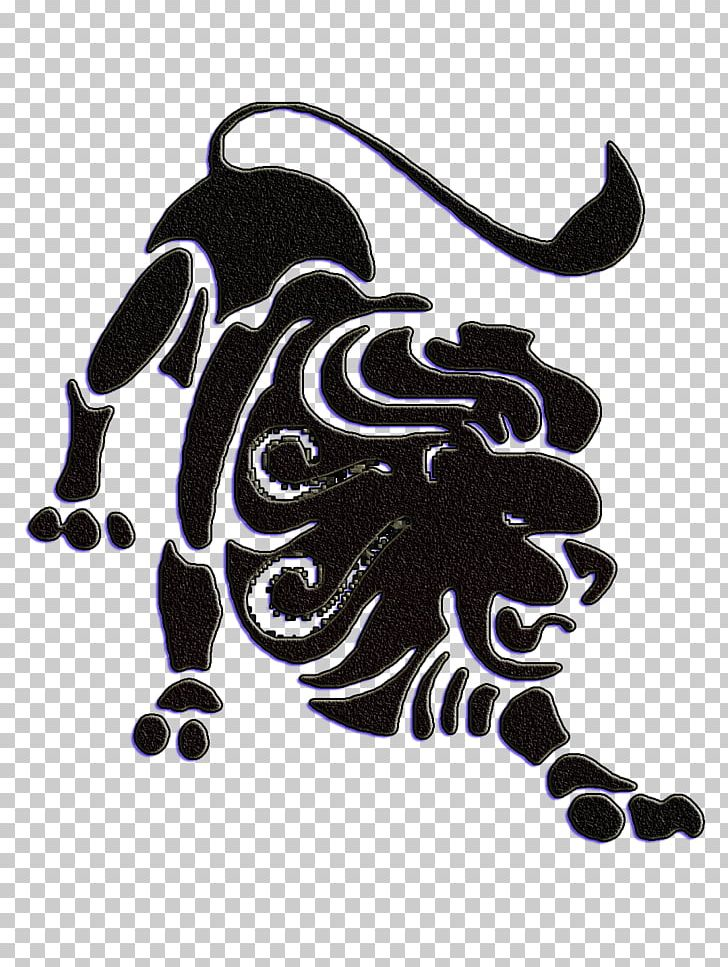 Leo Astrological Sign Zodiac Horoscope Astrology PNG