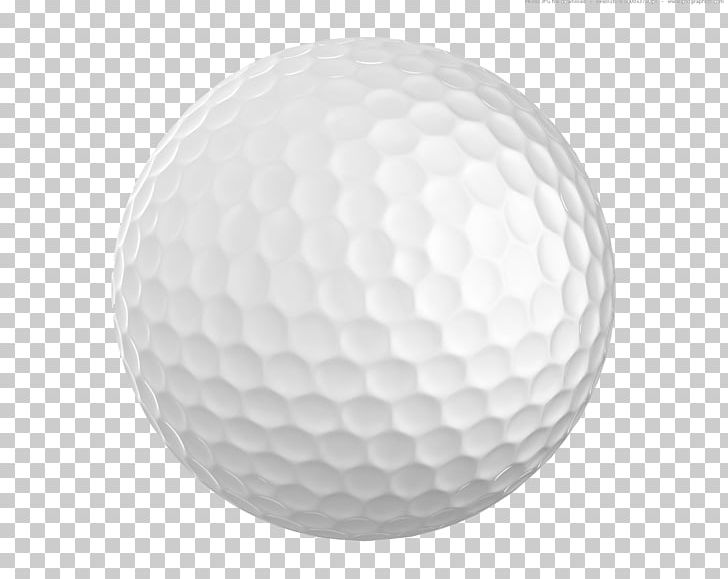 Golf Ball Tee Football PNG, Clipart, Ball, Black And White ...