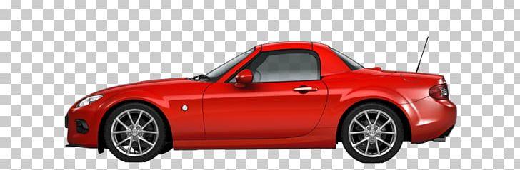 Mazda Motor Corporation Mazda3 Car Mazda MX-5 PNG, Clipart, Alloy Wheel, Automotive Design, Automotive Exterior, Automotive Wheel System, Brand Free PNG Download