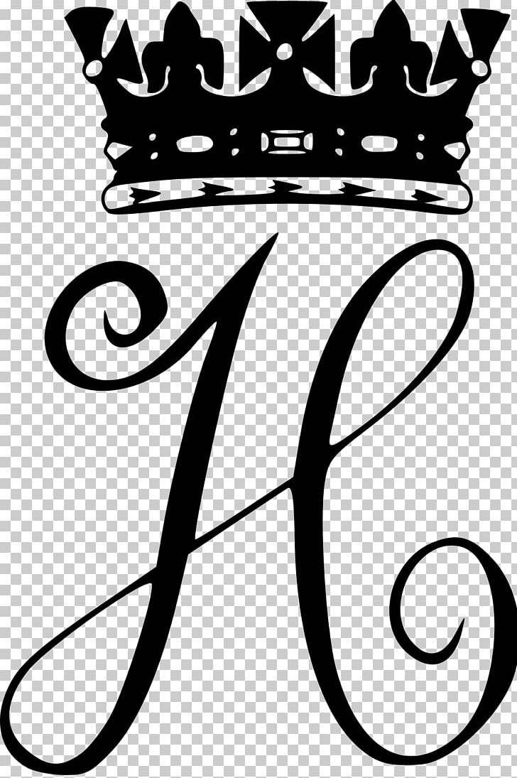 Wedding Of Prince Harry And Meghan Markle Wedding Of Charles PNG, Clipart, Black, British Royal Family, Logo, Meghan Markle, Monochrome Free PNG Download