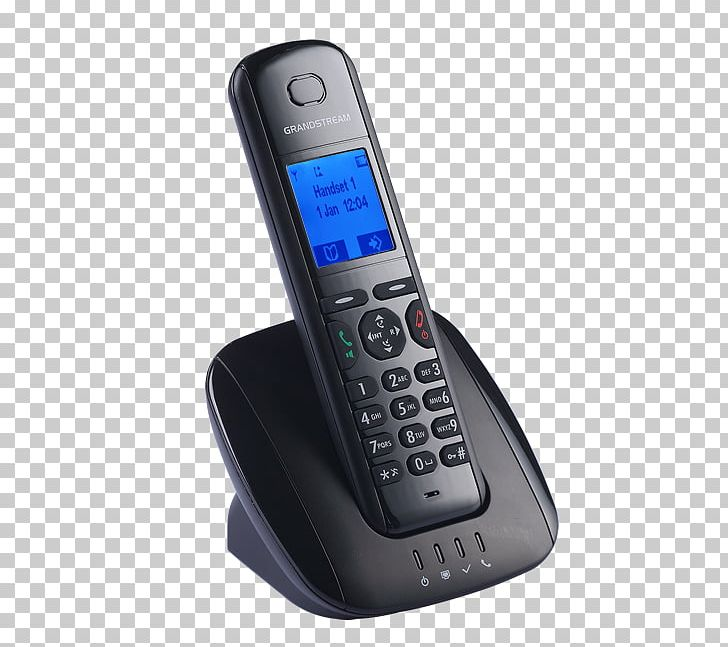 Feature Phone Mobile Phones VoIP Phone Voice Over IP Telephone PNG