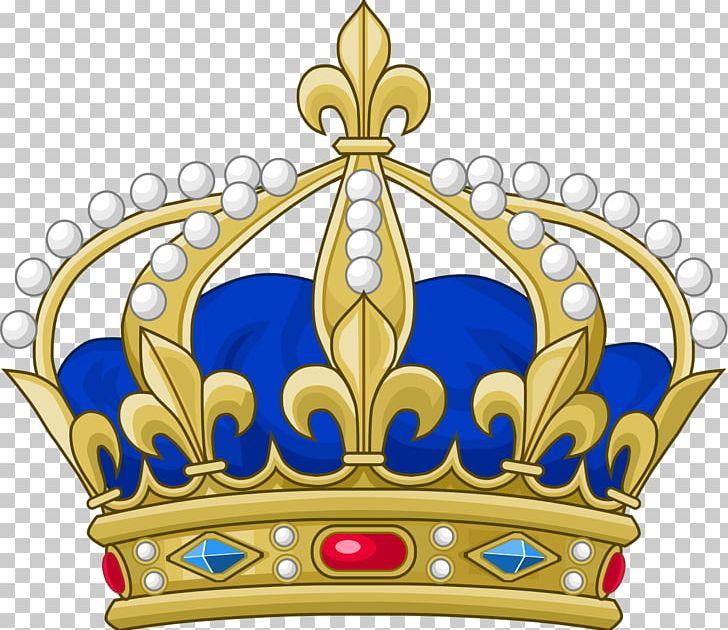 France Crown Coroa Real Royal Family Coronet PNG, Clipart, British Royal Family, Coroa, Coroa Real, Coronet, Crown Free PNG Download