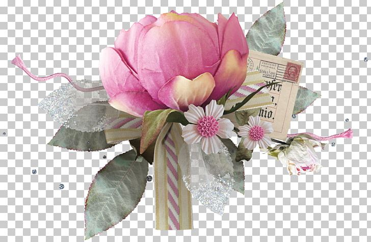 Cut Flowers Floral Design Blume Flower Bouquet PNG, Clipart, Artificial Flower, Blume, Blumen, Cicek, Cicek Demetleri Free PNG Download