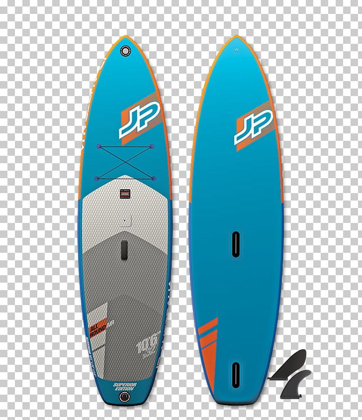 Standup Paddleboarding Windsurfing Inflatable PNG, Clipart, Boardsport, Extreme Sport, Fin, Inflatable, Longboard Free PNG Download