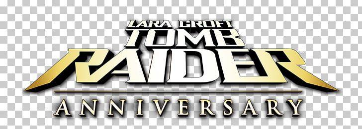 Tomb Raider Anniversary Tomb Raider Underworld Lara Croft Wii