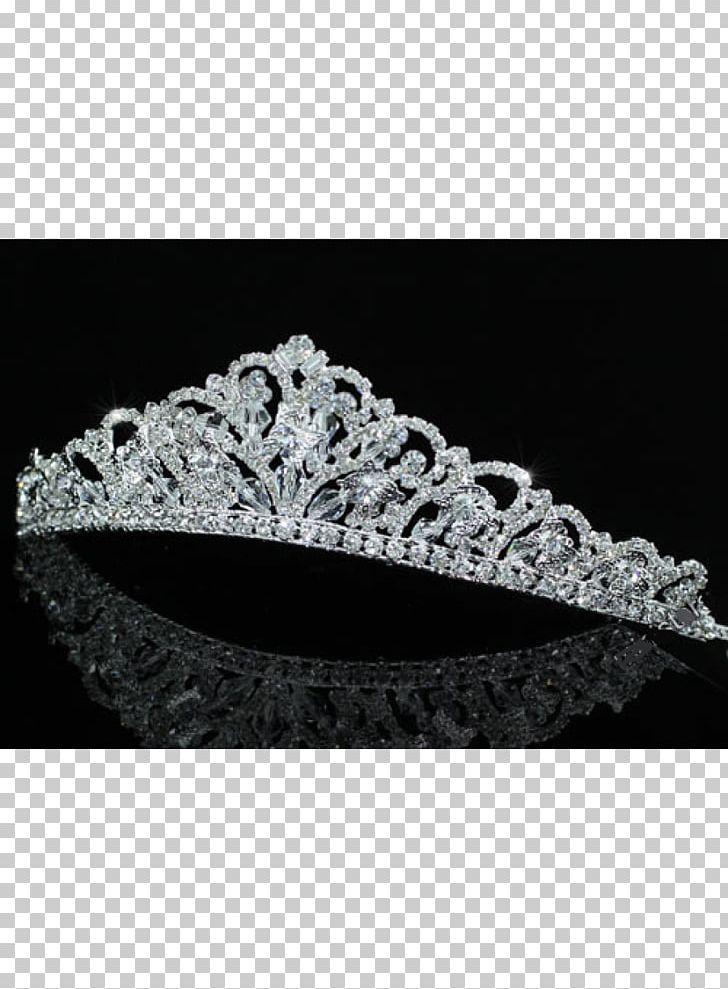 Headpiece Diadem Crown Tiara Swarovski AG PNG, Clipart, Blingbling, Bling Bling, Bridal Crown, Bride, Crown Free PNG Download