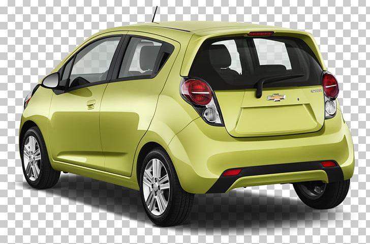 2015 Chevrolet Spark Ev 2014 Chevrolet Spark 2013 Chevrolet