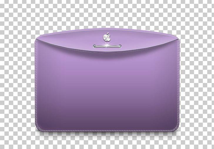 Purple Rectangle Violet PNG, Clipart, Apple, Color, Computer Icons, Darktheme Folder, Desktop Wallpaper Free PNG Download