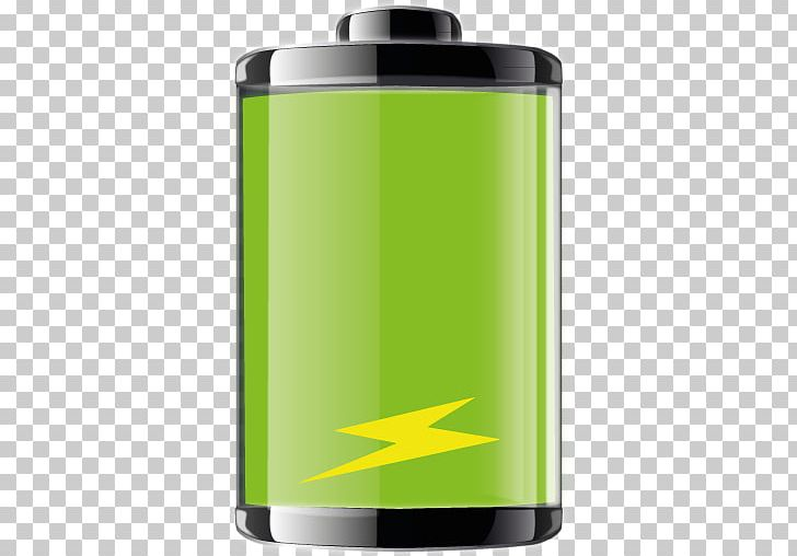 Samsung Galaxy S7 LG G5 Samsung Galaxy S6 Edge+ LG G4 Electric Battery PNG, Clipart, Android, Battery, Cylinder, Green, Lg Electronics Free PNG Download