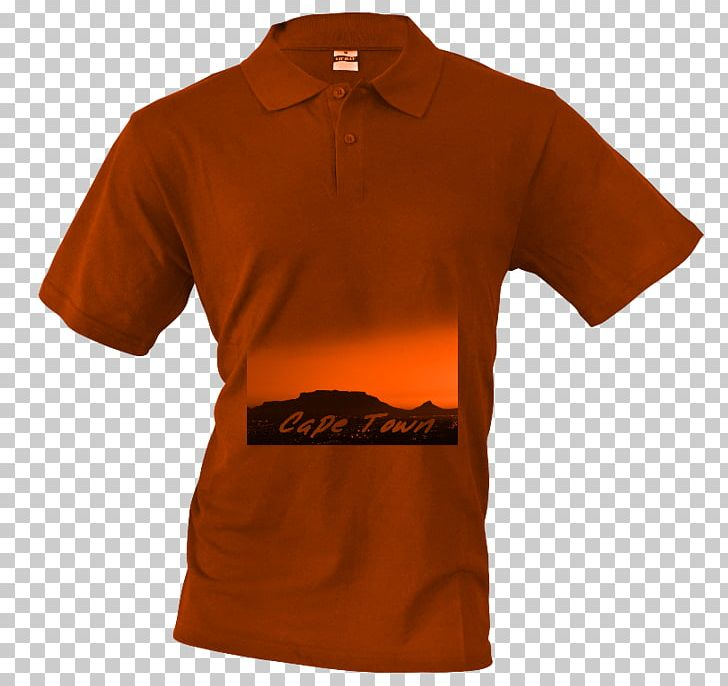 90e336cface4 T-shirt Polo Shirt Clothing Sleeve PNG, Clipart, Active Shirt, Brand, Cape  Town, Clothing, Neck Free ...