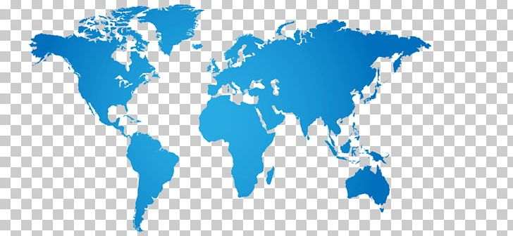 World Map Globe PNG, Clipart, Blank Map, Blue, Border, Cartography, Depositphotos Free PNG Download