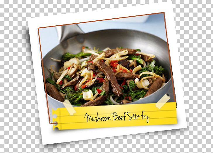 American Chinese Cuisine Thai Cuisine Asian Cuisine Vegetable PNG, Clipart, American Chinese Cuisine, Asian Cuisine, Asian Food, Beef, Chili Pepper Free PNG Download