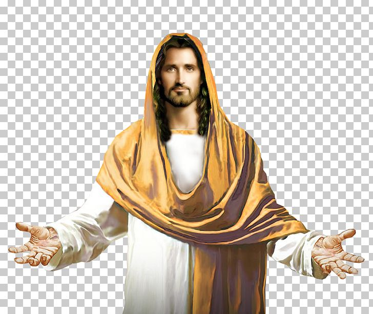 Depiction Of Jesus Resurrection Of Jesus PNG, Clipart, Christ, Christianity, Cross, Depiction Of Jesus, Fantasy Free PNG Download