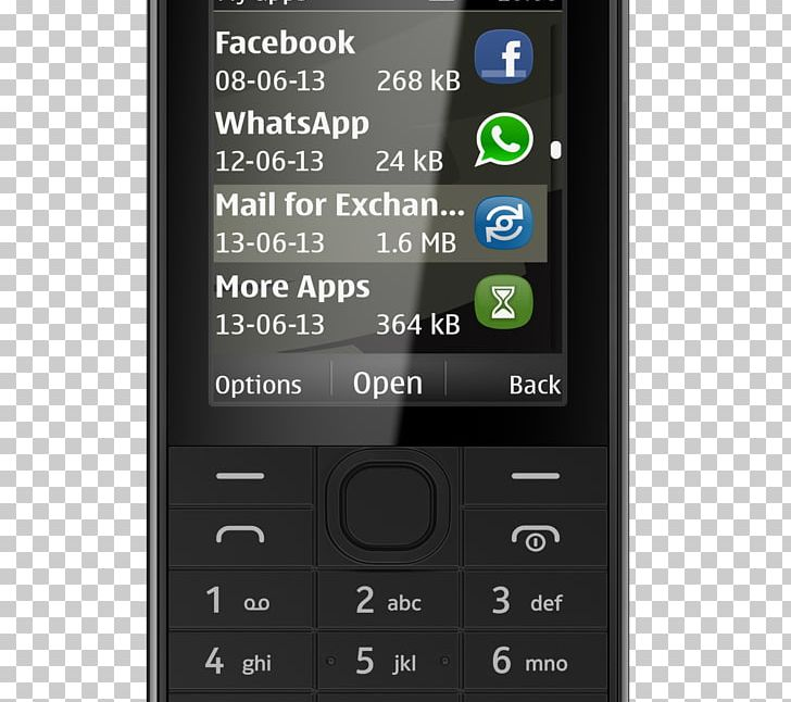 PICMIX FOR NOKIA ASHA 501 FREE DOWNLOAD
