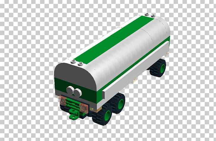 Motor Vehicle Product Design Green Machine PNG, Clipart, Art, Cattle Votes, Cylinder, Green, Machine Free PNG Download