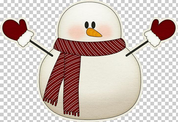 Snowman Cartoon Winter PNG, Clipart, Balloon , Beak, Bird, Boy Cartoon, Cartoon Character Free PNG Download