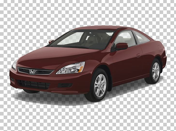 2007 Honda Accord Lx >> 2007 Honda Accord Car 2018 Honda Accord Lx Sedan 2017 Honda