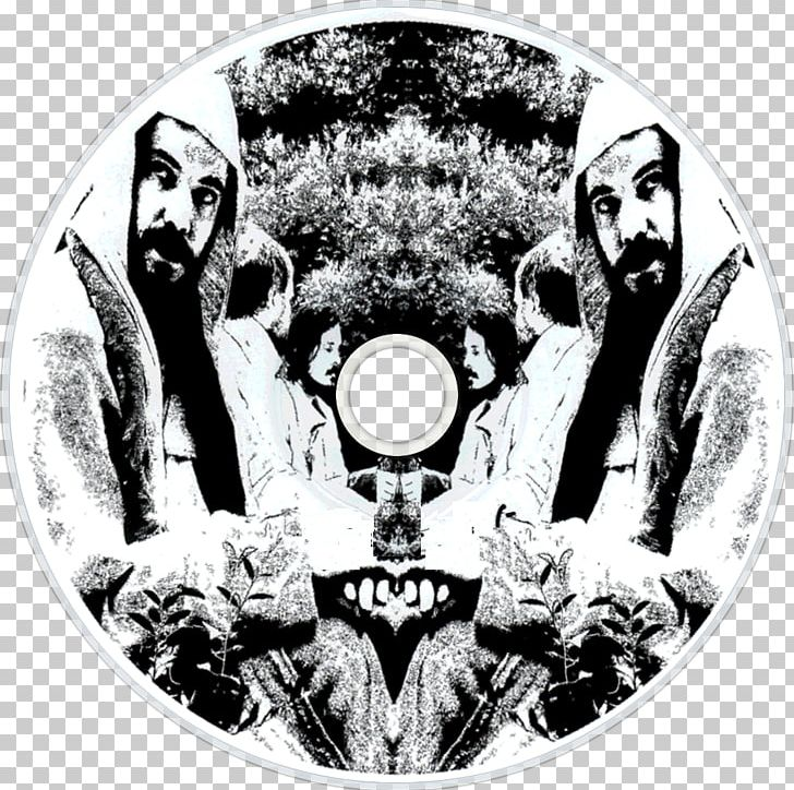 Midlake The Courage Of Others Antiphon Music Compact Disc PNG, Clipart, Album, Album Cover, Antiphon, Black And White, Compact Disc Free PNG Download