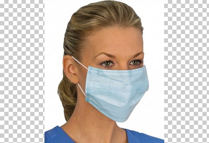 Mask Surgery Png Art Medical Glove Surgical Dust Clipart
