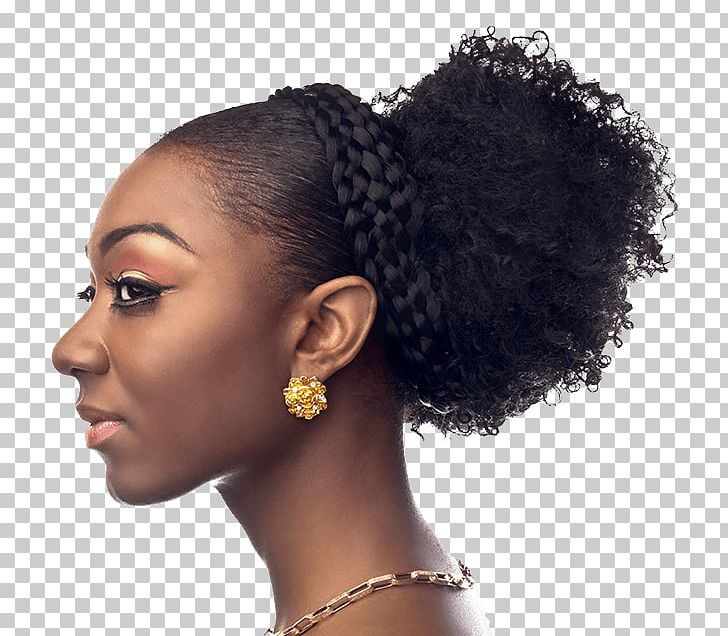Hairstyle Afro Cornrows Box Braids French Braid Png Clipart